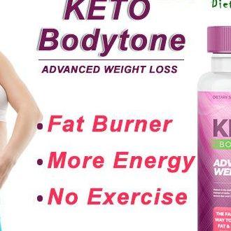 https://healthcircle365.com/keto-body-tone/