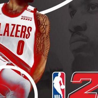 MMOEXP.com NBA 2K21 MT For Sale