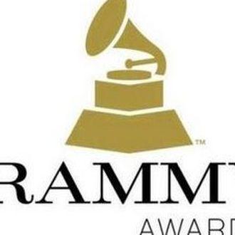 The way to Steady stream Grammy Awards Live Athletics using a VPN