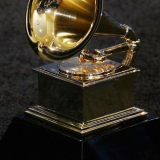 Which usually site is best to be able to watch Grammy Awards online regarding FreeWhich usually site
