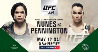 https://ufc224i.it/live https://ufc224i.it