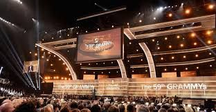 What exactly are good quality sites in order to watch GRAMMY AWARDS match up live channels