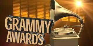 Watch GRAMMY AWARDS Free: Flow GRAMMY AWARDS Live Online with regard to free