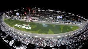 The way to Watch virtually any Live Daytona 500 Fit Online Regarding Free fresh 2019