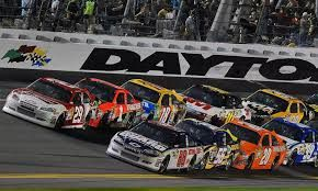 What exactly are good quality sites in order to watch Daytona 500 match up live channels