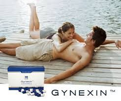 Gynexin Formula – Reviews, Where To Buy, How To Use [2019]