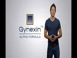 Honest Gynexin Review & Frequently Asked Questions About Gynexin