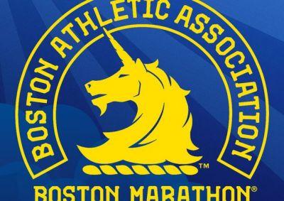 BAA Marathon 2019: Entry List - Boston Marathon - Boston Athletic https://bostonmarathonboston.com/
