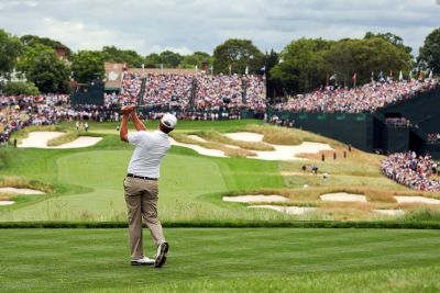 PGA Championship 2019 Picks: Bethpage Black Odds, TV https://pgachampionshipchampionship.com/