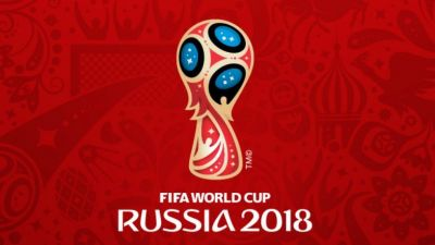 https://fifa-worldcup.de/ FIFA World Cup: 2018 Score, live streaming, Date, Times, TV Online  https://worlds-cup.com/ World Cup: 2018 Fixtures, live streaming, Date, Times, TV Channel