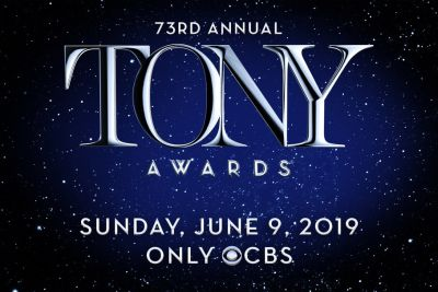 2019 Tony Awards® Announces Calendar of Official Tony Events https://belmontstakesi.com/tonyawards/ Tony Awards 2019: Complete List of Winners and Nominees https://frenchfrenchopen.com/tonyawards/ Bruins vs. Blues Live-Stream Schedule, Odds and Pre https://frenchfrenchopen.com/bruinsvsblues/