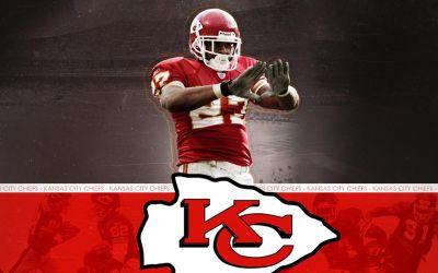 Kansas City Chiefs https://kcchiefs.org/ game live stream free online. How to watch Chiefs football Game live stream, today/tonight & Find Chiefs Football schedule, news update. #KCChiefs #ChiefsGame