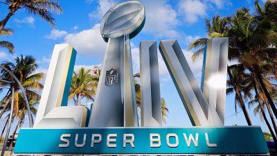 https://super---bowl.com/ https://super---bowl.com/live/ https://super---bowl.com/2020/ https://super---bowl.com/2020-live/ https://super---bowl.com/2020-live-reddit/ https://super---bowl.com/ https://super---bowl.com/live/ https://super---bowl.com/2020/ https://super---bowl.com/2020-live/ https://super---bowl.com/2020-live-reddit/  https://super---bowl.com/ https://super---bowl.com/live/ https://super---bowl.com/2020/ https://super---bowl.com/2020-live/ https://super---bowl.com/2020-live-reddit/ https://super---bowl.com/ https://super---bowl.com/live/ https://super---bowl.com/2020/ https://super---bowl.com/2020-live/ https://super---bowl.com/2020-live-reddit/  https://super---bowl.com/ https://super---bowl.com/live/ https://super---bowl.com/2020/ https://super---bowl.com/2020-live/ https://super---bowl.com/2020-live-reddit/ https://super---bowl.com/ https://super---bowl.com/live/ https://super---bowl.com/2020/ https://super---bowl.com/2020-live/ https://super---bowl.com/2020-live-reddit/