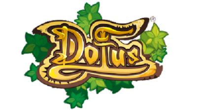 I just wanted to mention I really miss Dofus Arena. I remember playing with this when I was younger and needed a lot of fun with it. I think that it would be popular given the prevalence of these type of games, if it were to be published again.  More information about Dofus Kamas in https://www.ezdofus.com