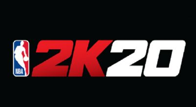 I really do get that 2K wishes to market VC. I am not saying it should be free to respec your character.More information about NBA 2K20 in https://www.mmoexp.com/Nba-2k20/Mt.html