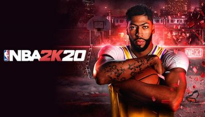 Ill consistently play NBA 2K20 (unless its 2k18) because I enjoy basketball but they need to look at what the people want and appeal to there fan base because we all want this game to be great.  More information about NBA 2K20 in https://www.mmoexp.com/Nba-2k20/Mt.html