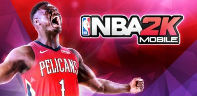 Most transaction offers by the CPU make no sense for Either side. There are so many things that make it difficult to enjoy NBA 2K20.  More information about NBA 2K20 in https://www.mmoexp.com/Nba-2k20/Mt.html