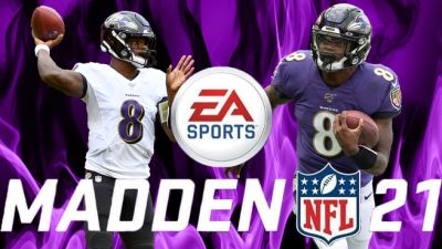 Still not purchasing Madden 21 is fixed, but I think they nailed the rookie QB ratings. The sole thing I might have done was put Tua in a 74, but that's so nit picky.  More information about Madden 21 in https://www.mmoexp.com/Nfl-21/Coins.html