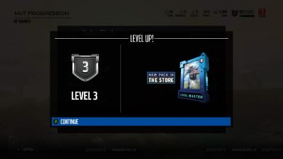 They'Ve Flopped On In Madden Now