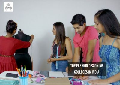 Gurukul School of Design, best fashion designing college in India established in 2018 with few students now it's India's best college for design study. We offer one single course for students to show their creativity in the field of design. Visit the website to know more about eligibility, duration, and fees. https://www.gurukulschoolofdesign.com/