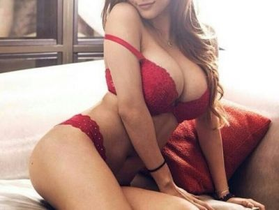 Call 8176876085, We provide Gorgeous Call girls in lucknow, at cheap fare service in Lucknow to satisfy your desire