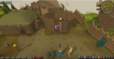 RSGoldFast.com provides a simple and affordable way to buy OSRS Gold and RS3 Gold. We Offer The Lowest Prices Along With Fast services. Guaranteed 100% Safety!