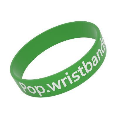 Buy Custom Wristbands: Buy custom wristbandsfrom PopWristband Inc at an affordable price that can prove to be a great prop for promotional purposes. We have been in the business for a while now and are well-known for the quality of our products. Contact us today! For more details please visit: https://popwristbands.com/wristbands