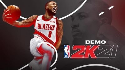 MMOExp.com offer a easy, safe, fast and stable way to buy NBA 2K21 MT. 5 -10 Mins Delivery, 7/24 Live Chat Service. Top Games Seller Site. 100% safe and reliable. Want to learn more about Nba 2k21 Mt at https://www.mmoexp.com/Nba-2k21/Mt.html