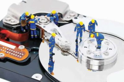 Best RAID Data Recovery in Dubai Experts in RAID Data Recovery Dubai, we collect, recover, and return your data, ensuring the least disruption to your business. RAID arrays and other business server configurations can make RAID recovery much more complicated. With the help of our qualified, trained RAID data recovery technicians, we can recover business-critical data from all formats and types of arrays from any failure.  Visit our website: https://www.geeksathelp.com/data-recovery/raid-data-recovery-dubai/