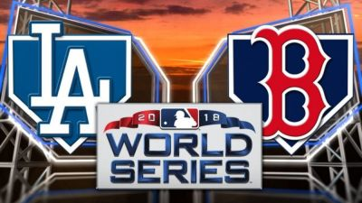 https://stream2watchlive.co  https://stream2watchlive.co/redsoxvsdodgers