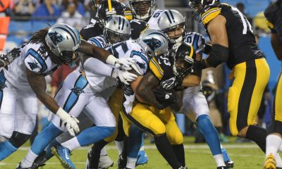 NFL Week Ten https://liveonow.de/panthersvssteelers/ https://liveisports.de/steelersvspanthers/ https://itslivetv.de/panthersvssteelers/