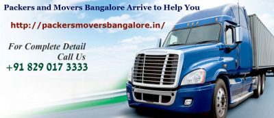 Packers And Movers Bangalore Local Household Shifting Service, Get Free Best Price Quotes Local Packers and Movers in Bangalore List , Compare Charges, Save Money And Time.@ http://packersmoversbangalore.in/