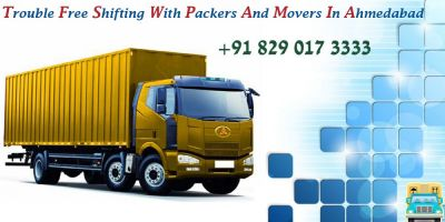 We Provide Best Packers And Movers Ahmedabad List for Get Free Best Quotes, Compare Charges, Save Money And Time, Household Shifting Services @ http://packersmoversahmedabad.co.in/